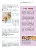 Kurzzeitpflege - AWO Seniorenzentrum Emilienpark - Seite 7