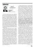 Bucovina_lit._ian-feb - Liviu Ioan Stoiciu - Page 3