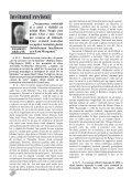 Bucovina_lit._ian-feb - Liviu Ioan Stoiciu - Page 4