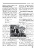 Bucovina_lit._ian-feb - Liviu Ioan Stoiciu - Page 5