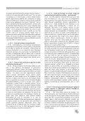 Bucovina_lit._ian-feb - Liviu Ioan Stoiciu - Page 7