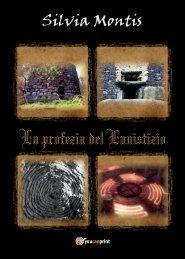 Anteprima libro - Youcanprint