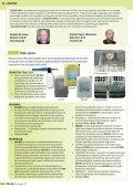 Mink - desinfektion - Danish Agro - Page 2