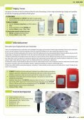 Mink - desinfektion - Danish Agro - Page 3