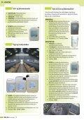 Mink - desinfektion - Danish Agro - Page 4