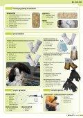 Mink - desinfektion - Danish Agro - Page 5
