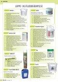 Mink - desinfektion - Danish Agro - Page 6