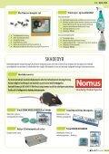 Mink - desinfektion - Danish Agro - Page 7