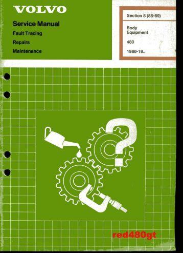True ztx 850 Owners Manual
