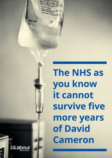 150102-NHS-cant-survive-5-more-yrs-of-DC
