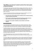 150102-NHS-cant-survive-5-more-yrs-of-DC - Page 3