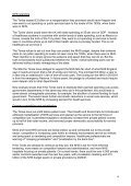 150102-NHS-cant-survive-5-more-yrs-of-DC - Page 4