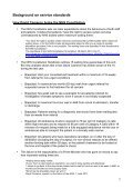 150102-NHS-cant-survive-5-more-yrs-of-DC - Page 7