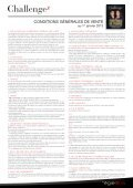Challenges, absolument - Les Tarifs de la Presse - Page 5