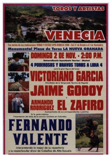 Descargar archivo 498.1 kB - Venecia Cundinamarca
