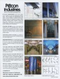 Sotfforms Drywall Reveals and Trim - Page 5