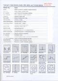 Sotfforms Drywall Reveals and Trim - Page 7