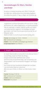 1. Halbjahr 2011 - Rappelkiste - Page 6