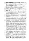 Rigas teritorijas izmantosanas un apbuves noteikumi - Page 3