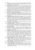 Rigas teritorijas izmantosanas un apbuves noteikumi - Page 5
