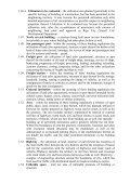 Rigas teritorijas izmantosanas un apbuves noteikumi - Page 6