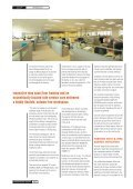 BHP BILLITON CENTRE - OneSteel - Page 3