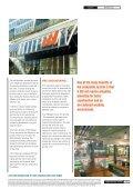 BHP BILLITON CENTRE - OneSteel - Page 4