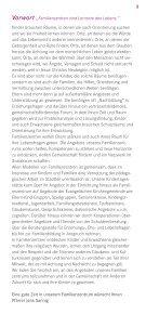 2. Halbjahr 2012 - Rappelkiste - Page 3