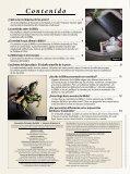 La contienda sobre la Biblia - Page 2
