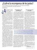 La contienda sobre la Biblia - Page 3