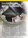 La contienda sobre la Biblia - Page 4