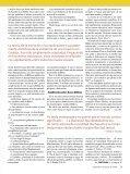 La contienda sobre la Biblia - Page 5