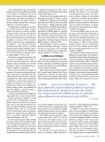 La contienda sobre la Biblia - Page 7