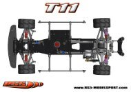 RS5 T11 Manual - 5th Scale Racing News!