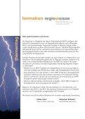 Einladung formation thementag D.pdf - Regiosuisse - Seite 2