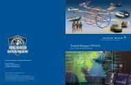 TMAN brochure 2009 08-13-09.indd - Lockheed Martin