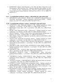 ekonomická fakulta tu v košiciach - Ekonomická fakulta - TUKE - Page 3