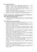 ekonomická fakulta tu v košiciach - Ekonomická fakulta - TUKE - Page 4
