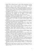 ekonomická fakulta tu v košiciach - Ekonomická fakulta - TUKE - Page 5