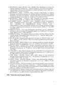 ekonomická fakulta tu v košiciach - Ekonomická fakulta - TUKE - Page 7