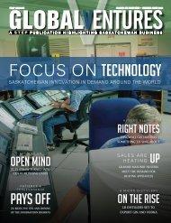 2014 Summer Issue - Web Version