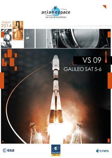 VS09-launchkit-FR