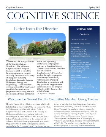view Coupled Nonlinear Oscillators, Proceedings of the Joint U.S. Army Center for Nonlinear Studies Workshop, held
