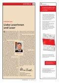 ABSOLVENTEN BEGEISTERN - Sparkassenzeitung - Seite 3