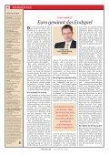 ABSOLVENTEN BEGEISTERN - Sparkassenzeitung - Seite 4