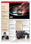 ABSOLVENTEN BEGEISTERN - Sparkassenzeitung - Seite 5