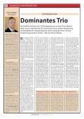 ABSOLVENTEN BEGEISTERN - Sparkassenzeitung - Seite 6