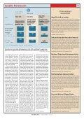 ABSOLVENTEN BEGEISTERN - Sparkassenzeitung - Seite 7