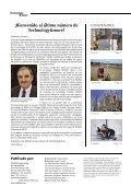 Escaneando la Acrópolis - Page 2