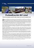 Escaneando la Acrópolis - Page 3